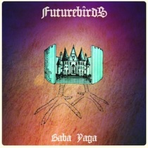 futurebirds-baba-yaga